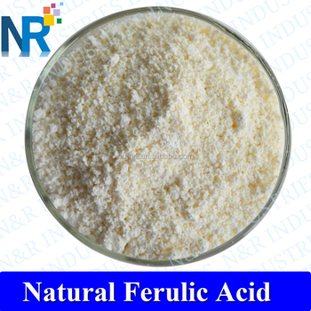 Door to door price natural ferulic acid