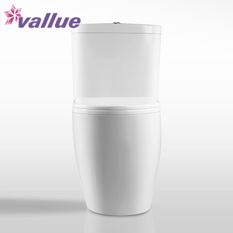Wc Modern modern wc toilet modern wc toilet suppliers and manufacturers at