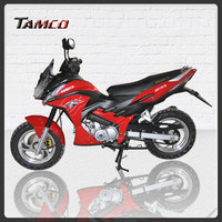 TAMCO T125-CS Hot sale cheap chongqing New moped cub motorcycle