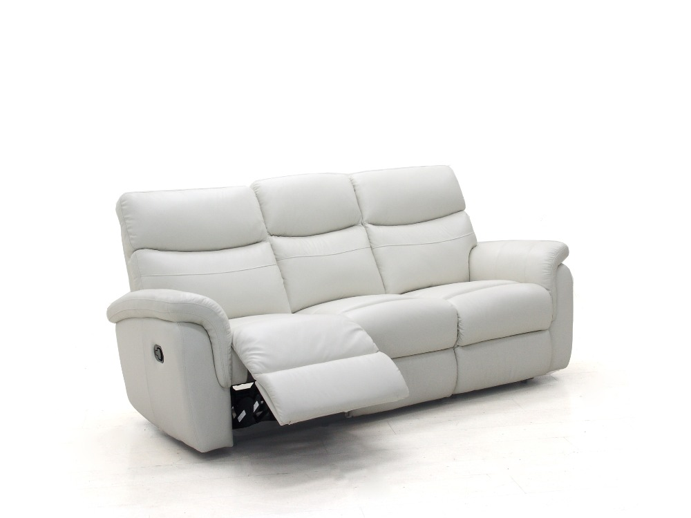 China Electric Recliner Sofa Manufacturers And Suppliers On Alibaba
