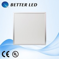 Excellent Quality high luminous rgb led panel lighting