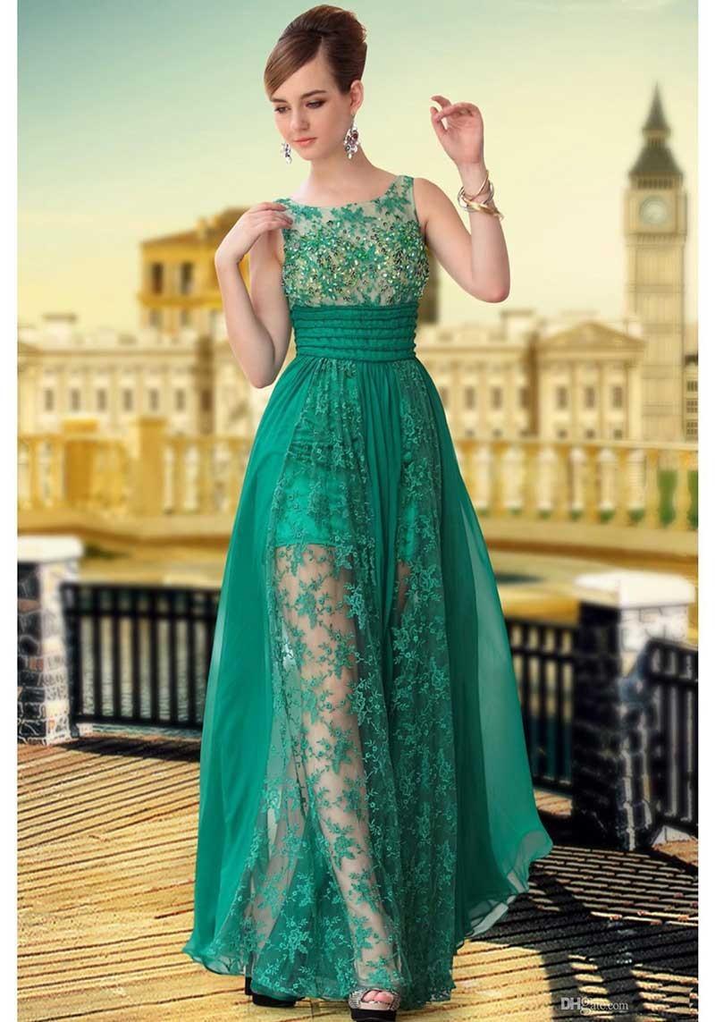 280a499aa vestidos largos de noche lima peru