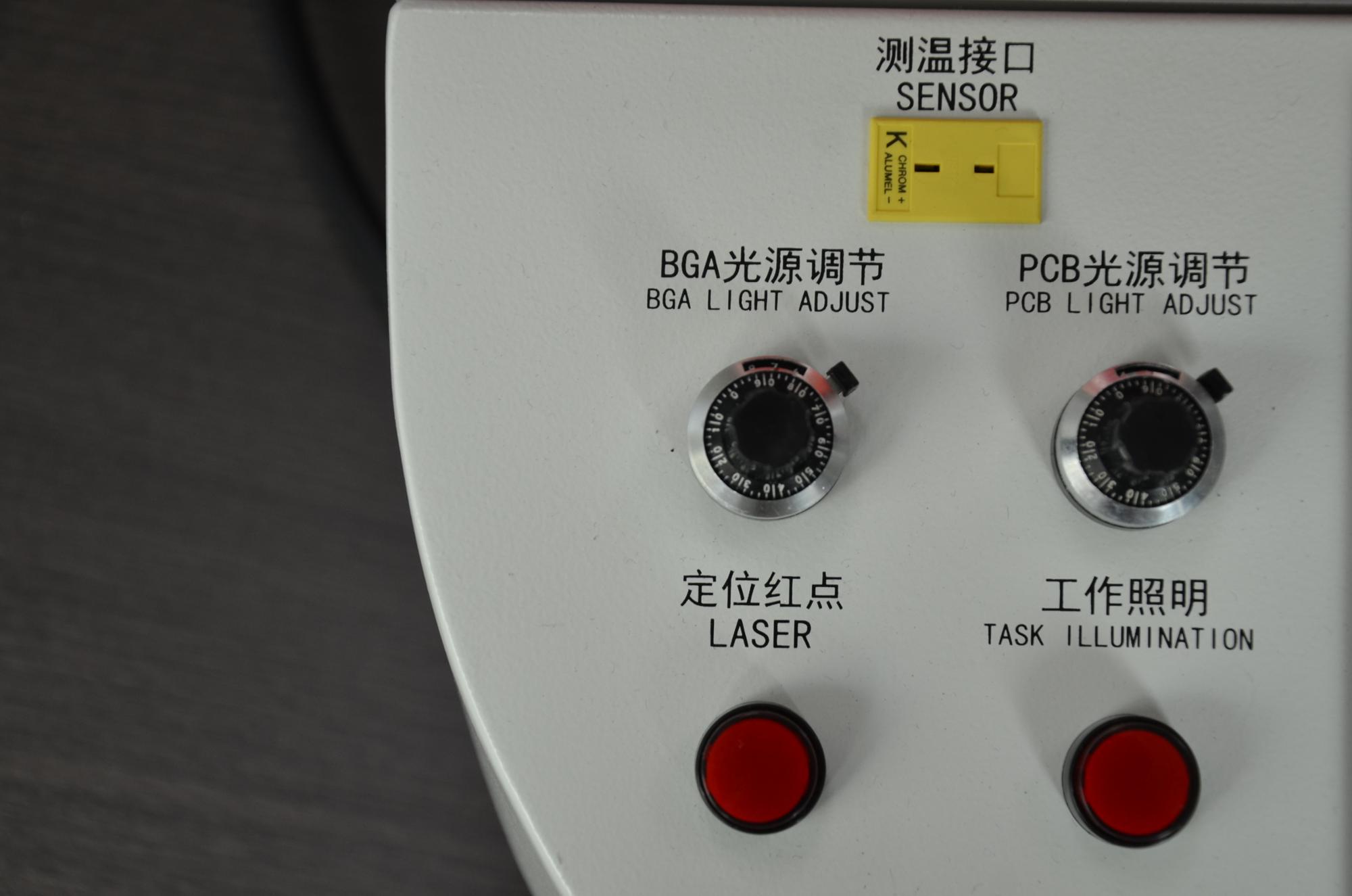 China Repair Pcb Wholesale Alibaba Printed Circuit Board Rework Modification