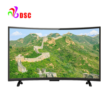 China preis in Bangkok Pakistan India43 49 50 55 65 zoll smart gebogene <span class=keywords><strong>TV</strong></span>