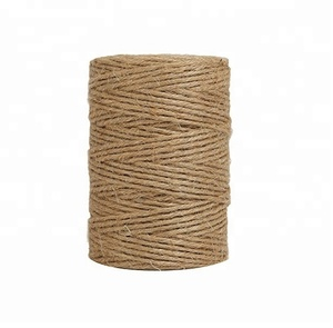Hot Selling Wholesale Sisal Twine In Packing Rope For Wedding Day