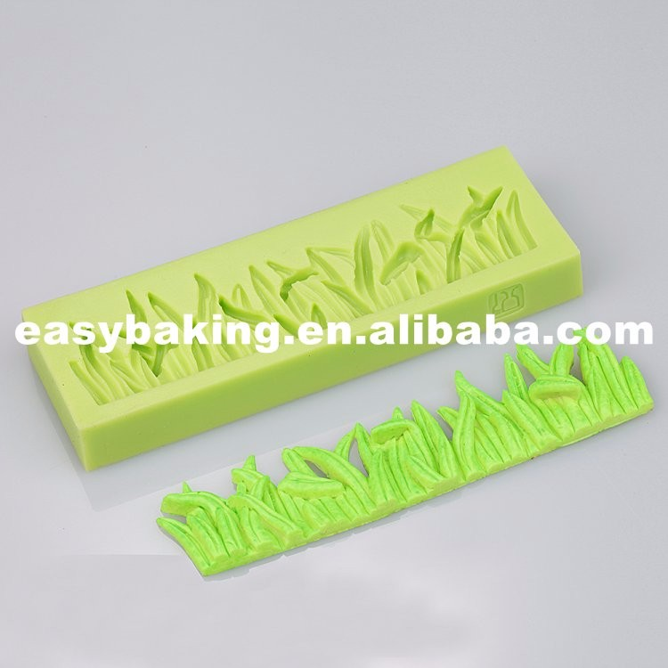 Silicone Mold For Cake Decoration .jpg