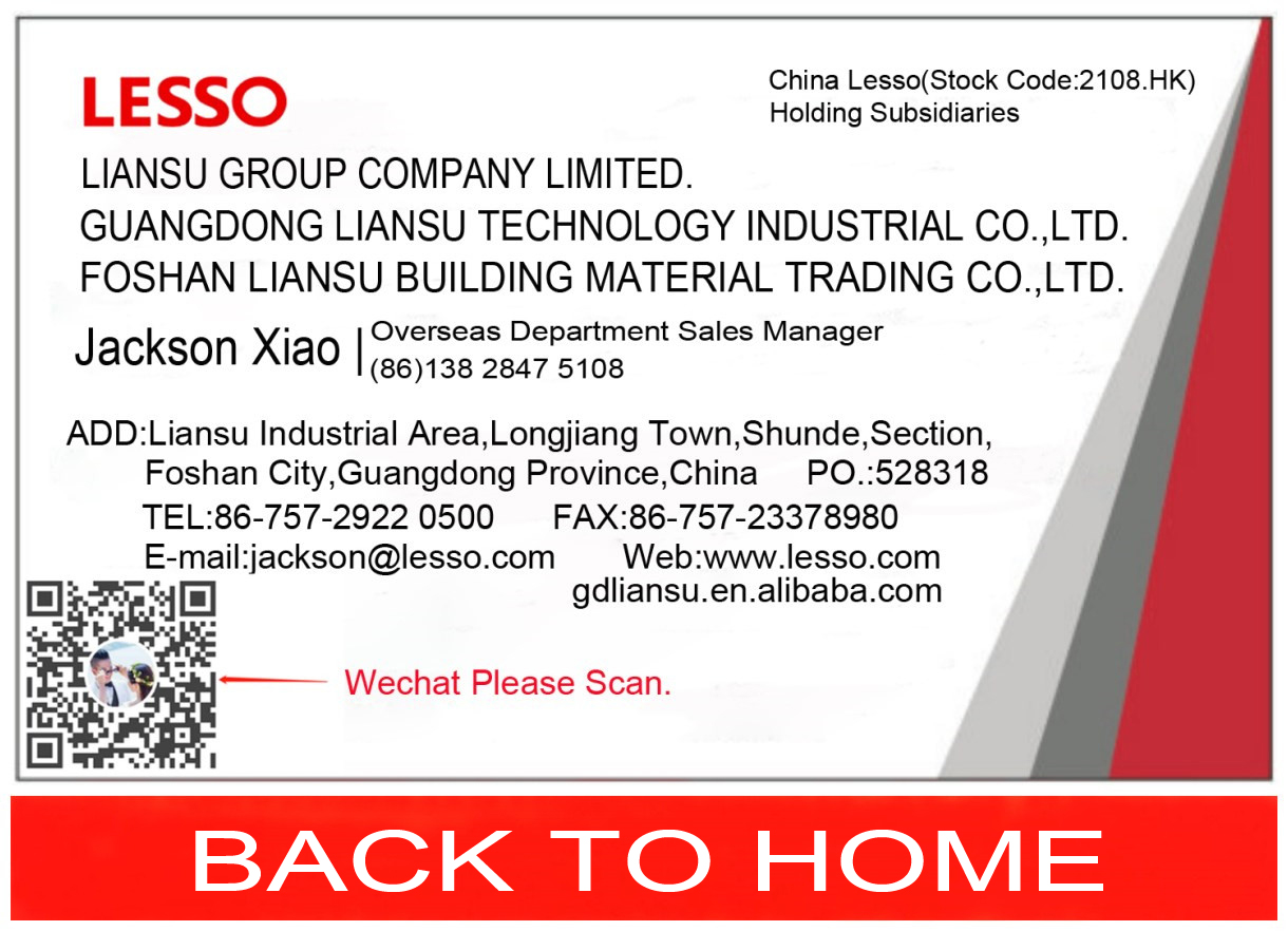 Lesso Pvc Electrical Flexible Pipe Corrugated Electric Home Wiring In Conduit Pipes