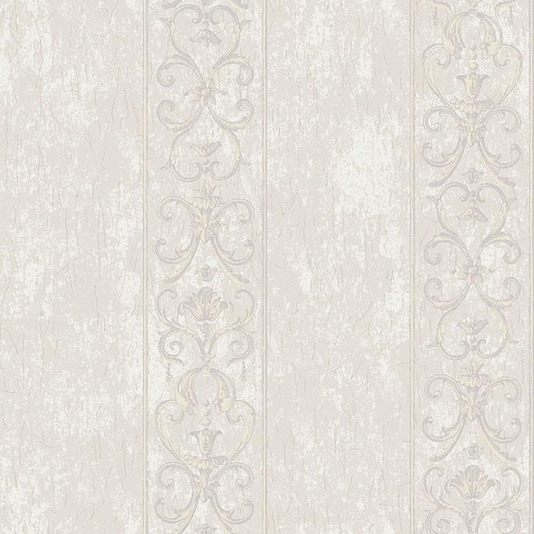 a35404 텍스처 페인트, 벽 장식 벽지 중국-벽지 또는 벽 코팅-상품 ...