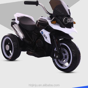 Christmas gift for kids cool Electric toy motorcycle mini motorcycle