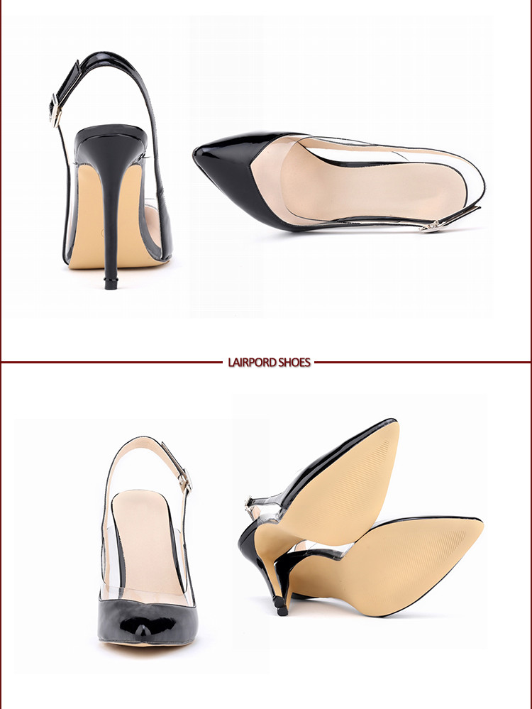 b4d341d6cb0 2018 New Design Free Sample Popular Ladies Shoes Sandals - Buy Free ...