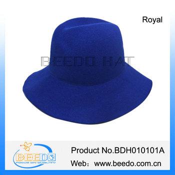 Blues Brothers Fedora Hat Chapeu Masculino Hut Kaufen - Buy ... c6dd02f3f98