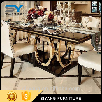 Automatic Round Wood Dining Table With 4 Chairs From China Famous Supplier Tempered Gl Patio