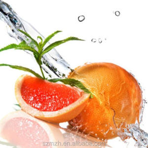 artifical fruit flavor Grapefruit Flavor for drinks /beverages