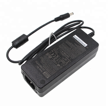 Meanwell AC 220 V ל DC 12 V <span class=keywords><strong>מתאם</strong></span> GST40A12-P1J 12 V 3.33A AC DC Power Adapter 12 V <span class=keywords><strong>Smps</strong></span> <span class=keywords><strong>מתאם</strong></span>