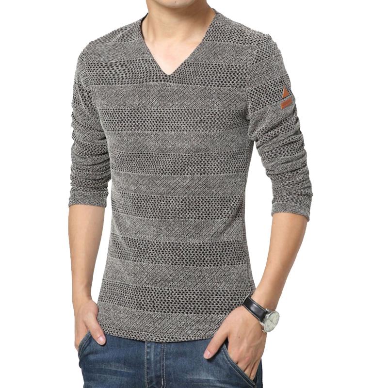 Cheap Best V Neck Shirt, find Best V Neck Shirt deals on line at ...