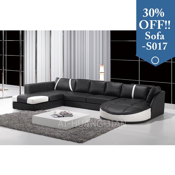 Sofa Bed Set Designs MenzilperdeNet