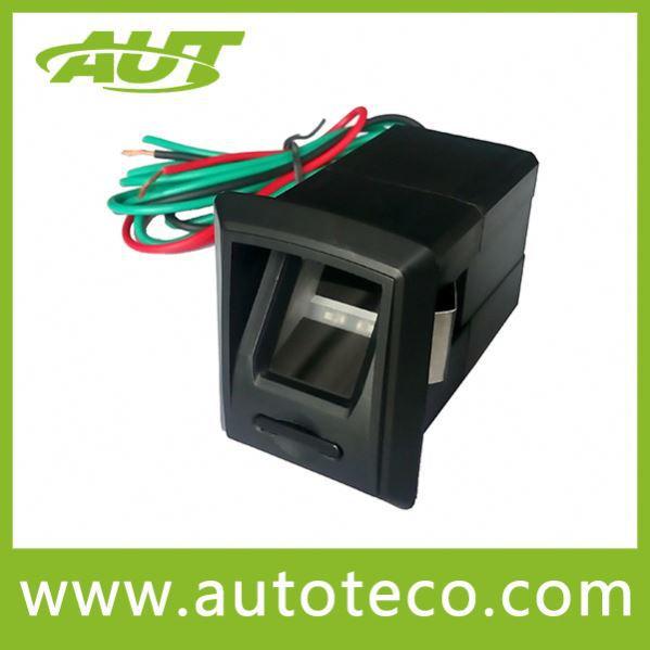 Car Key Lock Box Car Key Lock Box Suppliers And Manufacturers At
