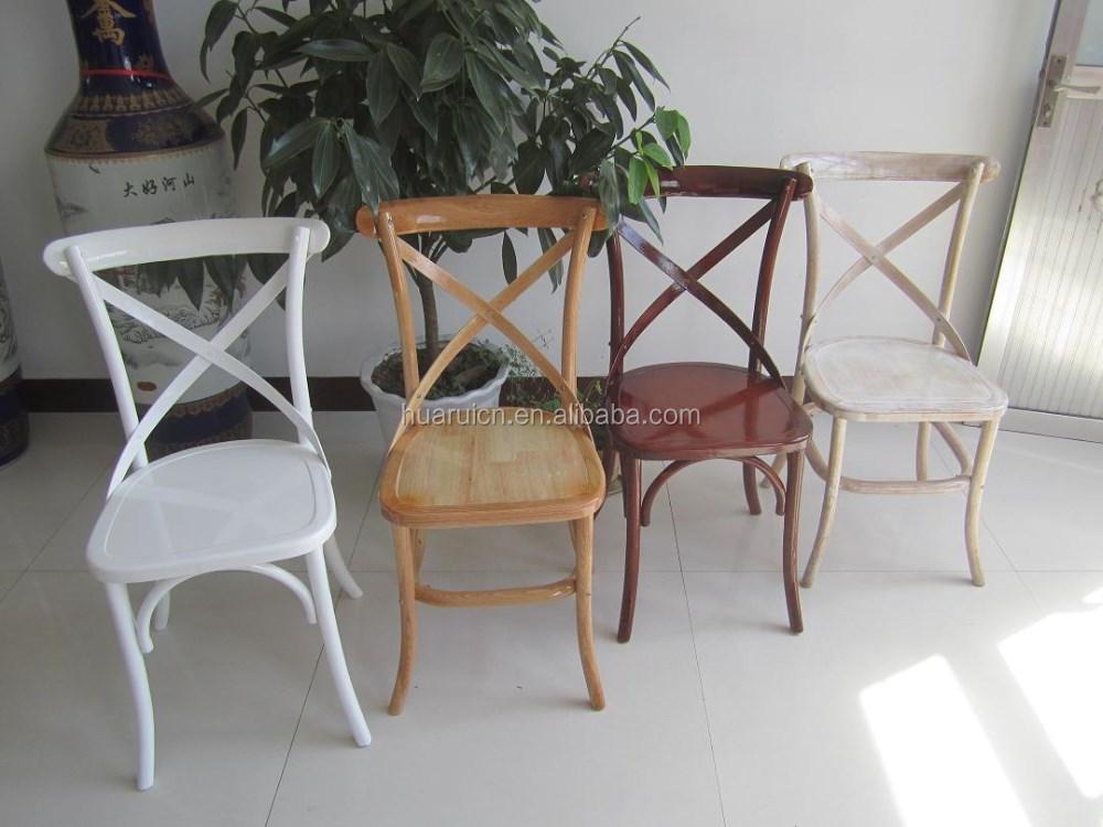 Venta al por mayor venta de sillas chivari para eventos-Compre ...