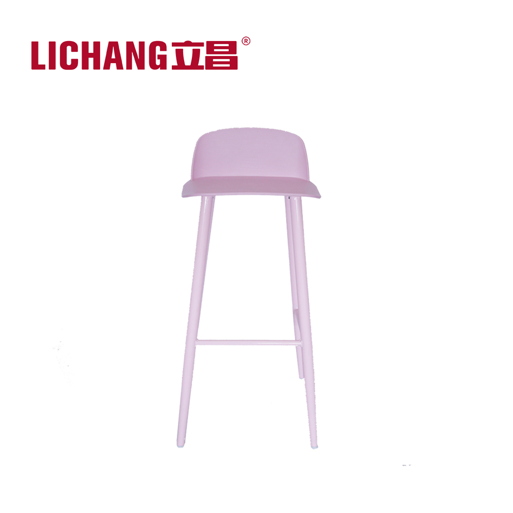 Finden Sie die besten rosa barhocker Hersteller und rosa barhocker ...