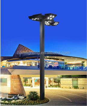 Gl 7099 Bonny Light Crude Oil Ers Agents Garden For Parks Gardens Hotels Walls Villas