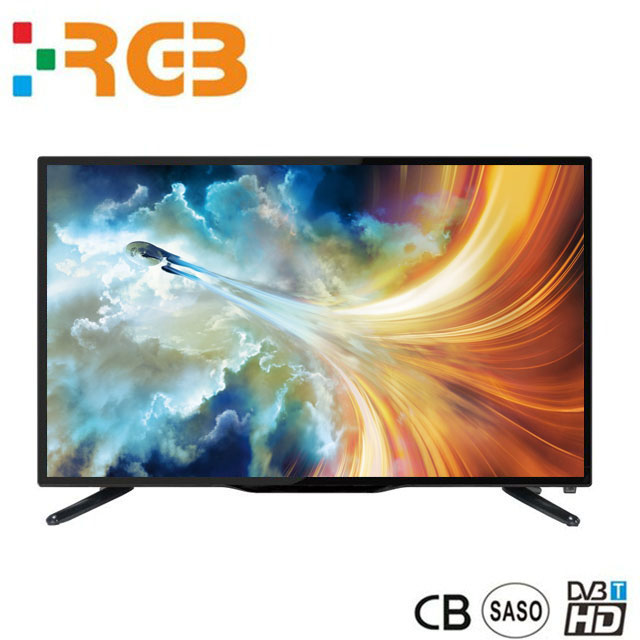 "OEM Cheap 26"" 32"" 43"" 49"" 55"" 65"" inch ELED TV/LED TV/LCD TV portable full HD 1080p in India Africa South America Bangkok"