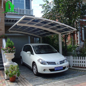 Metal Carports Attached To House, Metal Carports Attached To House
