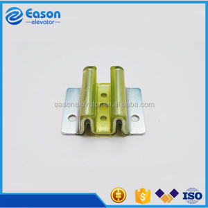 Counter Weight For Elevator, Counter Weight For Elevator Suppliers