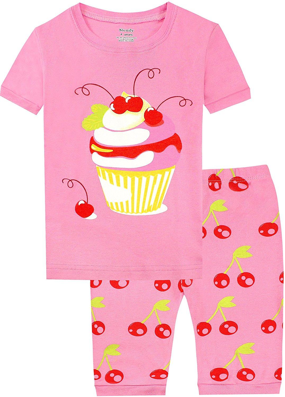 7ff2167a1 Buy New Girls Kigurumi Sleepwears Summer Kids Shortsleeve Blanket ...