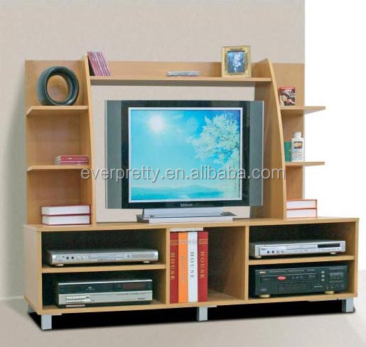 Cheap Home Furniture Tv Stands,Commercial Mdf Board Tv Stand,Classic Style Living  Room Tv Stands - Buy Cheap Home Furniture Tv Stands,Commercial Mdf Board ... - Cheap Home Furniture Tv Stands,Commercial Mdf Board Tv Stand