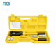 Hot selling YQK-300 Hydraulic cable lug crimping tool
