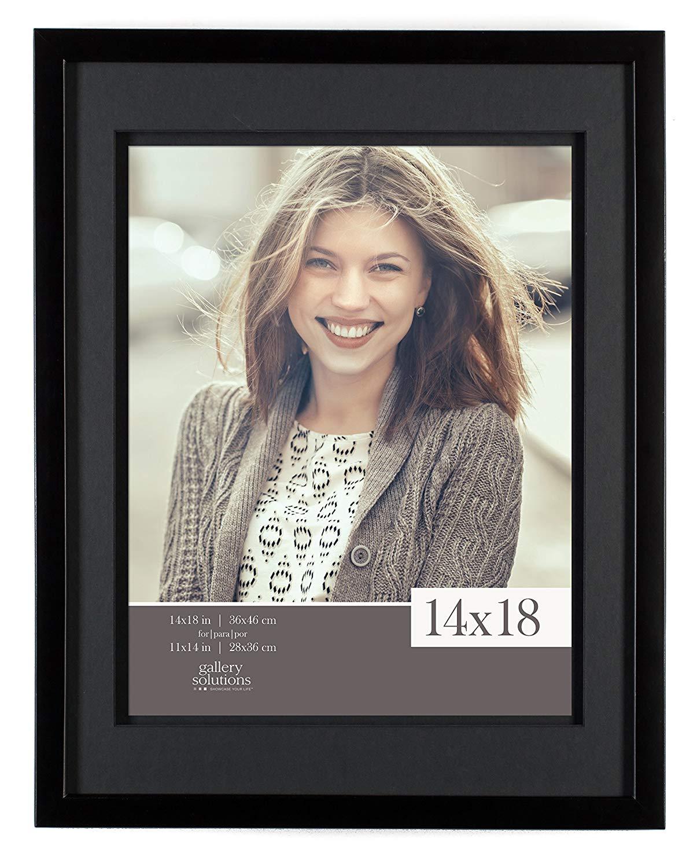Cheap 11x14 Black Frame Find 11x14 Black Frame Deals On Line At