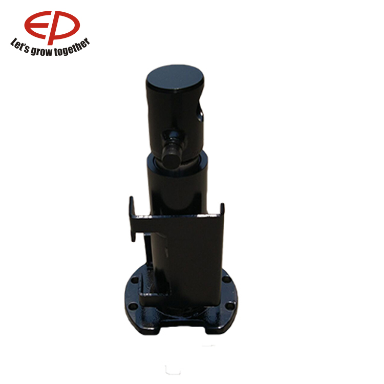 Manual Hydraulic Cylinder For Lifting / Lifting oil cylinder/ Lifting jack