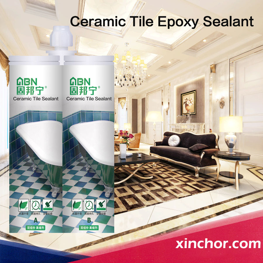 Epoxy tile mortar epoxy tile mortar suppliers and manufacturers at epoxy tile mortar epoxy tile mortar suppliers and manufacturers at alibaba dailygadgetfo Image collections