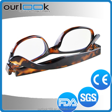 2016 Fashion Lastest Popular Anti Blue Ray Oliver Peoples Eyeglasses