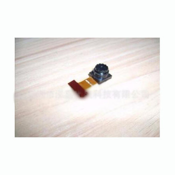 Raspberry Pi Thermal Camera Module 720p Camera Board - Buy 720p Camera  Board,Thermal Camera Module,Raspberry Pi Camera Product on Alibaba com