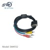 /product-detail/hd15p-male-vga-to-3-rca-cable-vga-to-vga-cables-60640238829.html