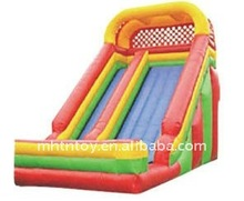 AMAZING! Jumping Castles Inflatable With Superior Quality,Reasonable Price