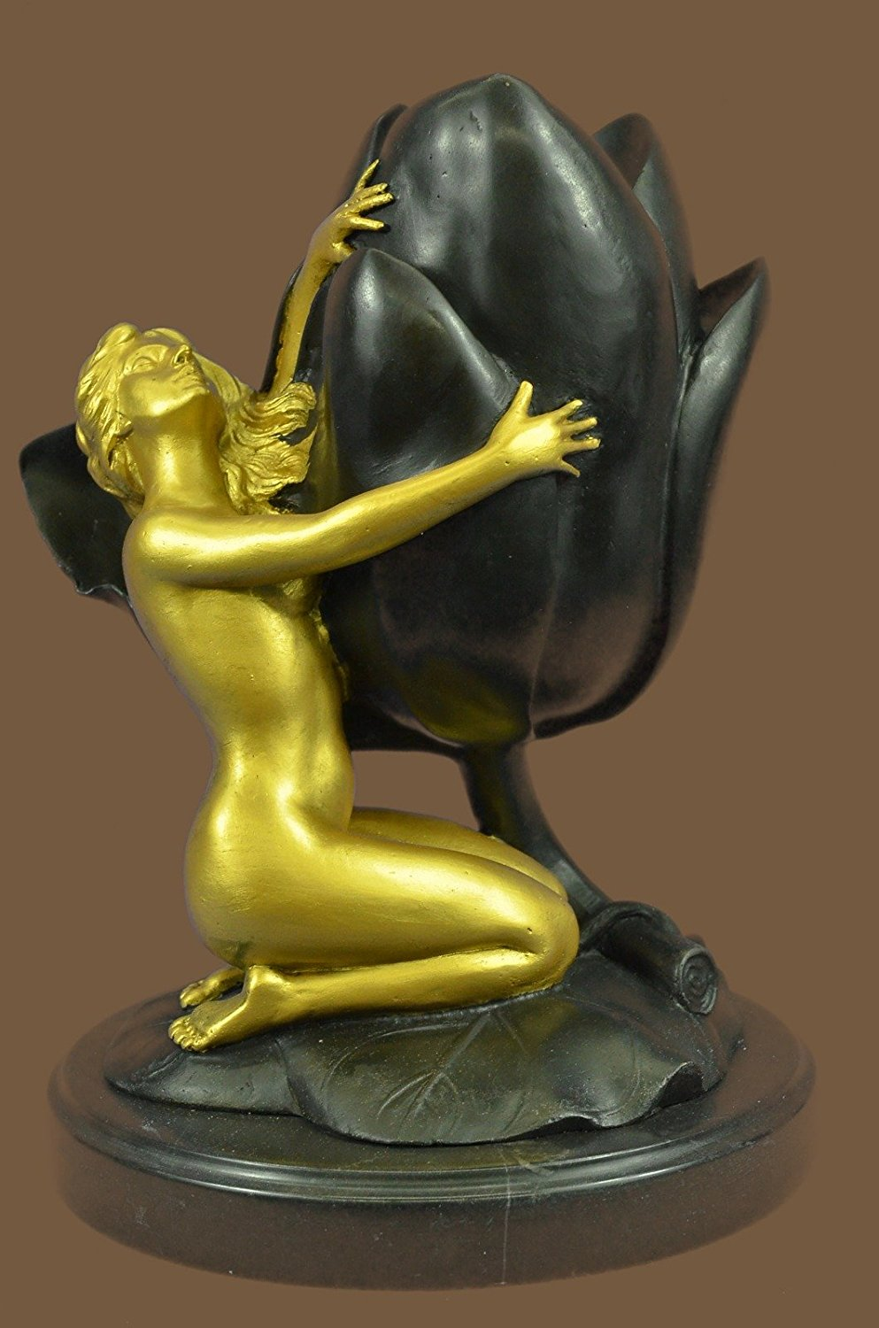 Cheap Art Nouveau Sculpture, find Art Nouveau Sculpture deals on ...