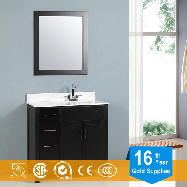 A New You StallSource Quality A New You Stall From Global A New You - Bathroom stall supplies