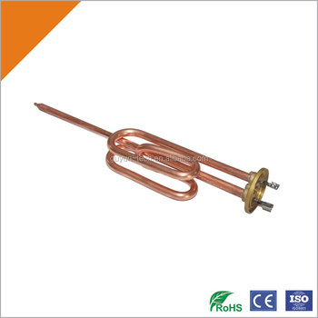 2000w heater element for water heater