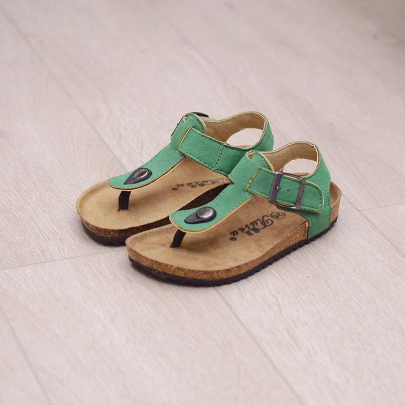 b3416aabd884 toddler birkenstocks - Toddlers   Preschoolers