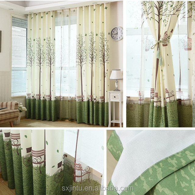 Home Used Curtains Of Mobile Home Curtain And Crest Home Design Curtains