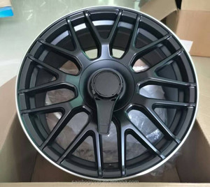 14 inch gold Painted Car Alloy Wheels with competitive price-7