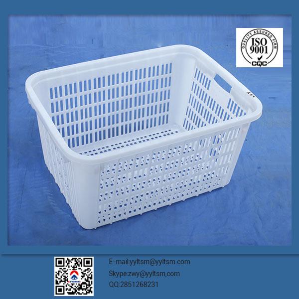 Fruit Storage Transport Basket, Fruit Storage Transport Basket ...