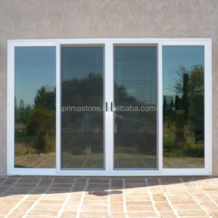 Used Sliding Glass Doors Salealuminum Glass Door Price Philippines