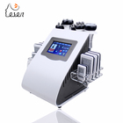 2019 hot selling good quality lipo laser slimming salon equipment and furniture