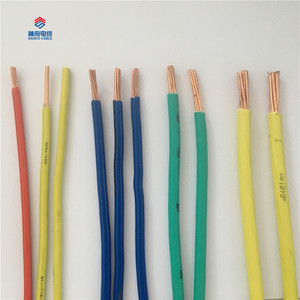 Awesome Used Electric Wire Used Electric Wire Suppliers And Manufacturers Wiring Cloud Hisonuggs Outletorg