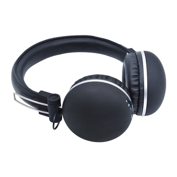 048f03c88c8 Vimicro Chip Bluetooth V4.1+EDR Noise Cancelling Wireless Headphones With  Microphone