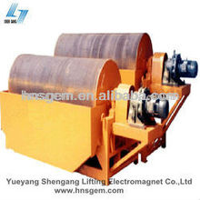 Coal Mining Equipment for Separation
