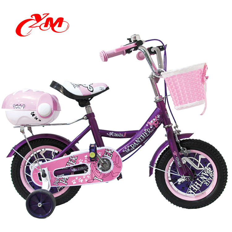 14 Inch Baby Cycle For 2 Years Kids Bicycles For Sale In Sri Lanka
